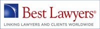 Best Lawyers Logo200
