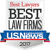 best law firms home page